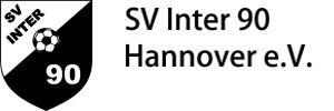 SV Inter 90 Hannover e.V.